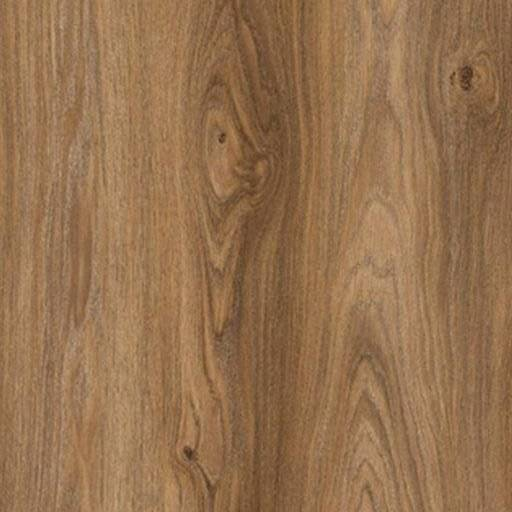 ламинат floorwood active gdn 1004-00 дуб касл стандарт 32кл/ac4 1380*190*8мм (2,0976м2)