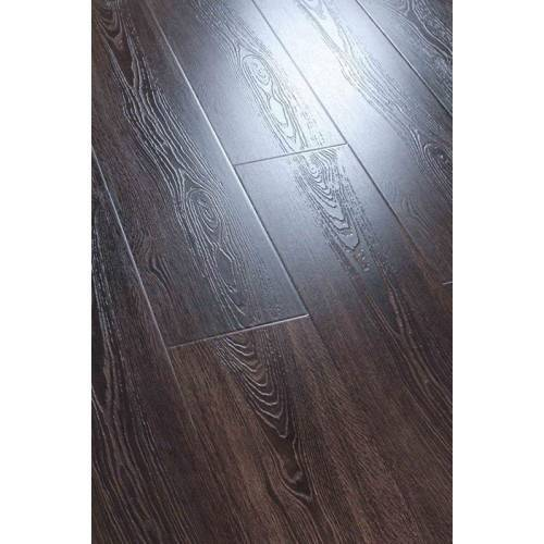 ламинат matflooring mf007 мат 34кл 1215*240*8мм (2,6244м2/9шт)