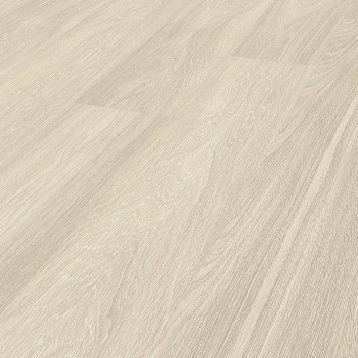 ламинат floorwood active gdn 1001-03 дуб фроньер 32кл/ac4 1380*190*8мм (2,0976м2)