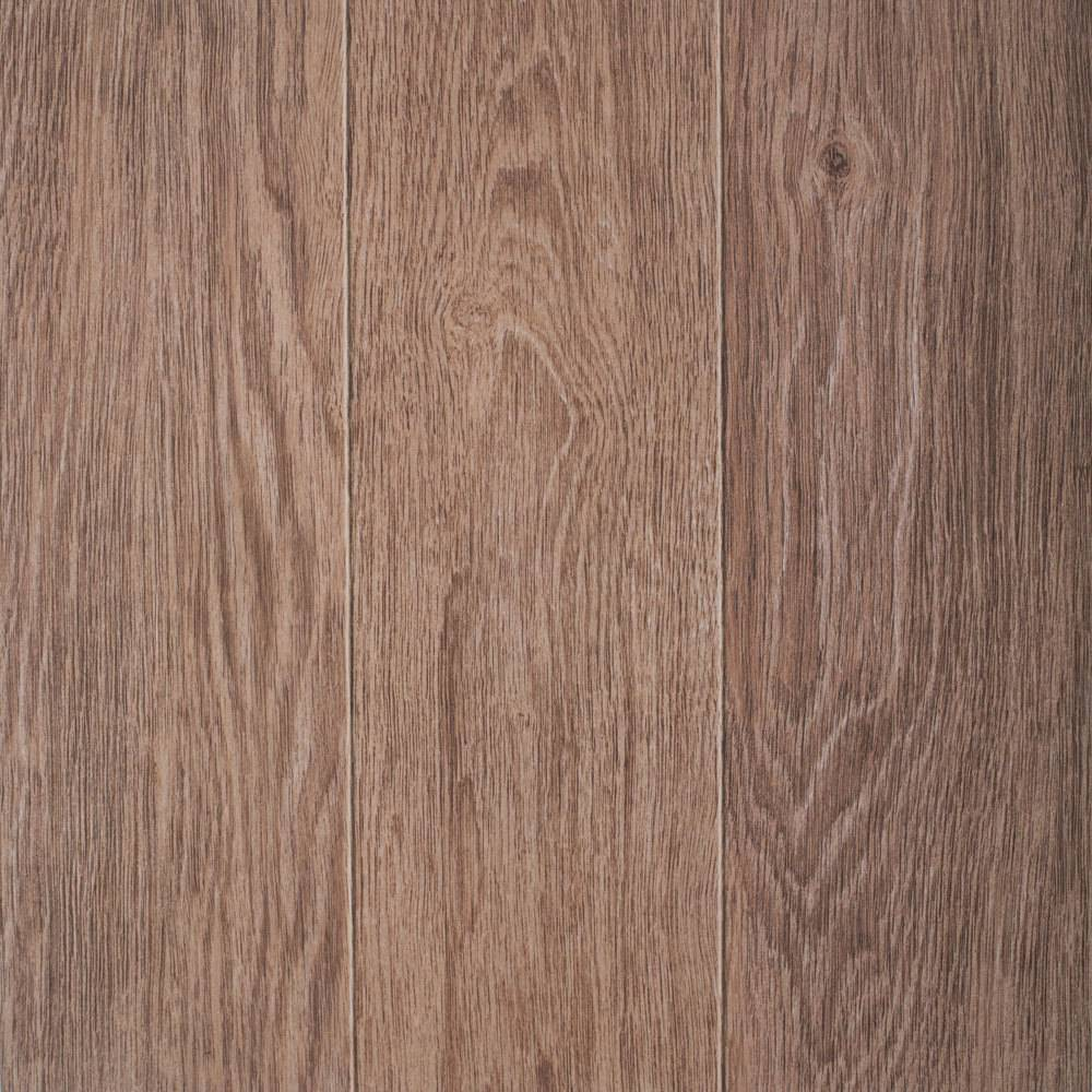 гранит кер. aragon natural pg 0345*45 (gracia ceramica)