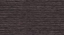 """Плинтус напольный 80мм 2,2м """"Идеал Система"""" Каштан серый / 352 — купить в Калуге за 180 руб. в интернет - магазине Белый дом"""
