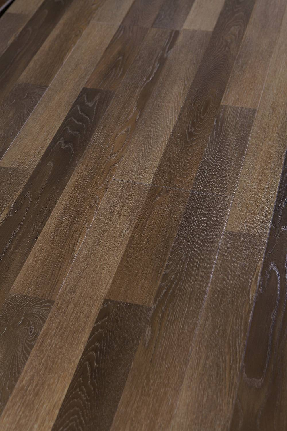 ламинат matflooring mf017 лидо 34кл 1215*240*8мм (2,6244м2/9шт)