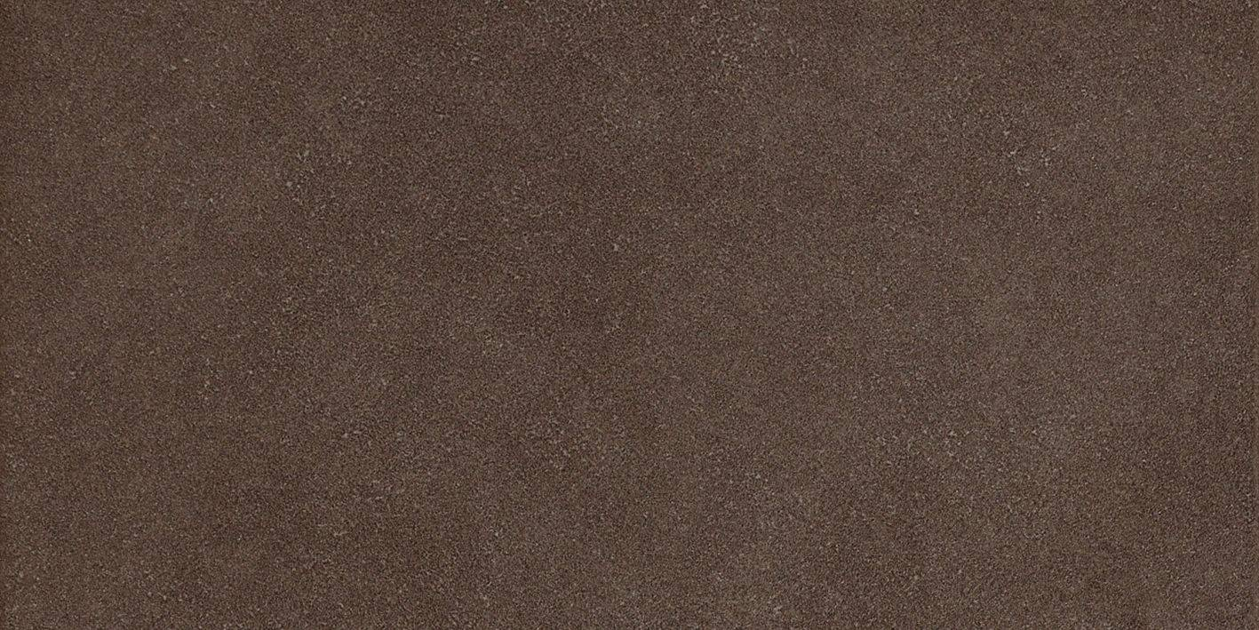 гранит кер. concept brown 30*60 (italon) 2 сорт