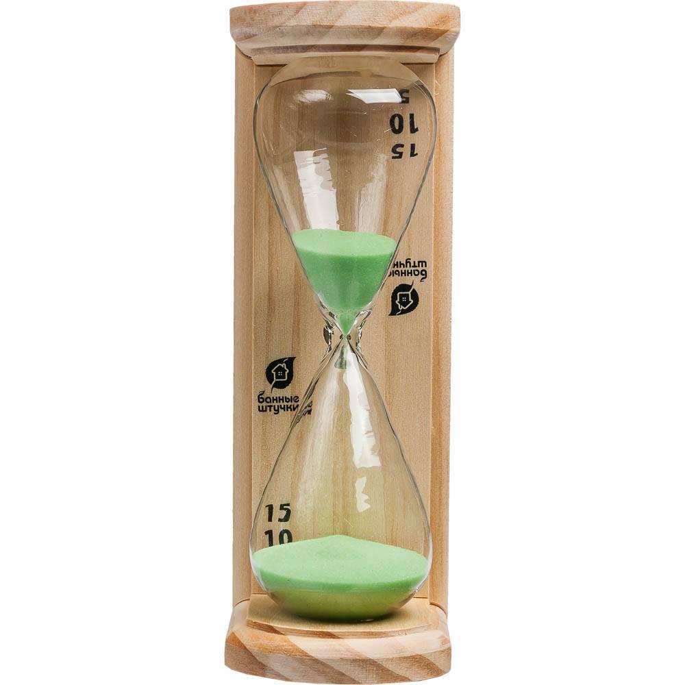 Стоимость часы песочные часы амфибию продам