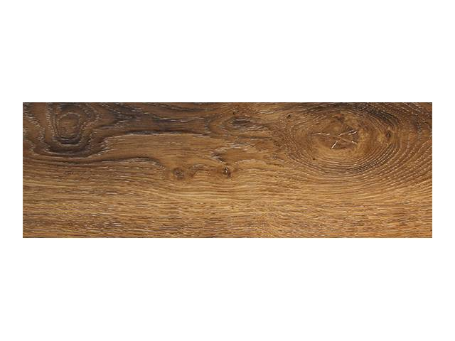 ламинат floorwood serious cd228 дуб одэсан 34кл/ac6 1215*143*12мм (1,7375м2/10шт)