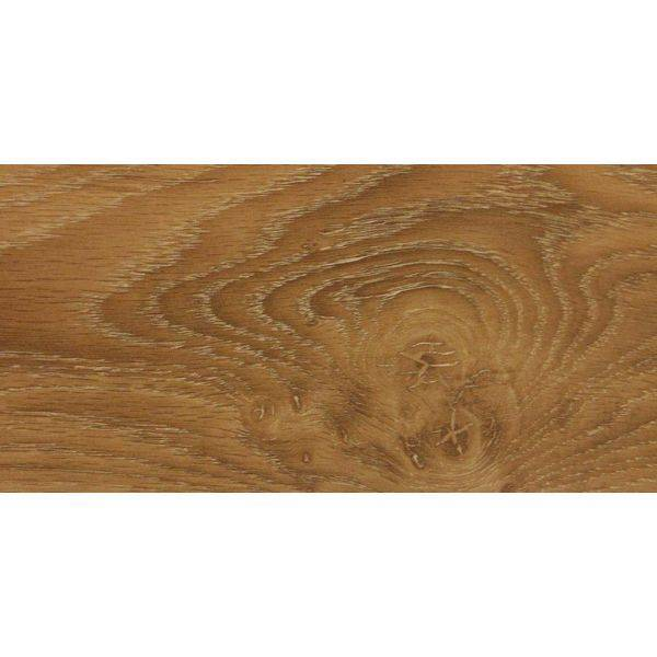 ламинат floorwood serious cd230 дуб феникс 34кл/ac6 1215*143*12мм (1,7375м2/10шт)