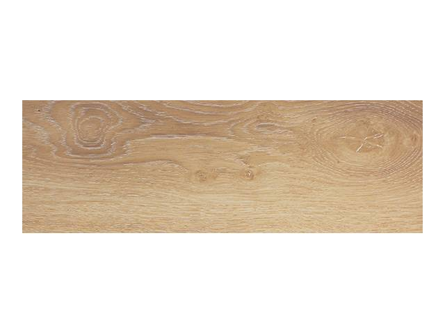 ламинат floorwood serious cd236 дуб ясмин 34кл/ac6 1215*143*12мм (1,7375м2/10шт)