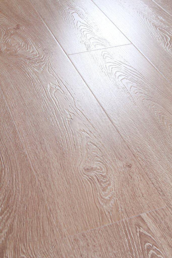 ламинат matflooring mf002 гамбит 34кл 1215*240*8мм (2,6244м2/9шт)
