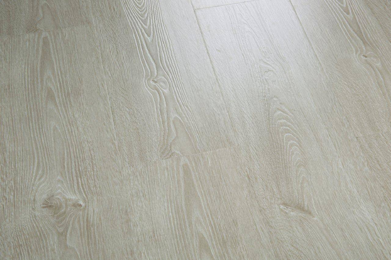 ламинат matflooring mf010 батлер 34кл 1215*240*8мм (2,6244м2/9шт)