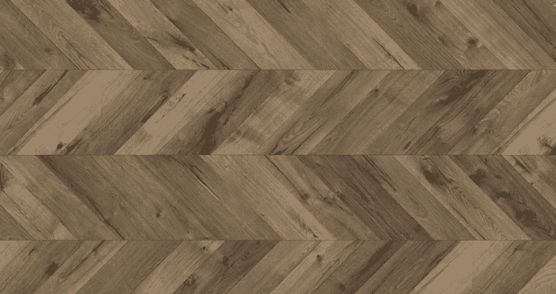 ламинат kaindl natural touch wide plank дуб ашфорд 32кл 1383*244*8 (2,7м2) rh